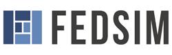 fedsim logo