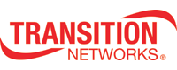 transition networks logo