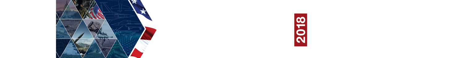Why Omaha | DoDIIS Worldwide Conference